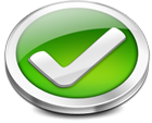 Business_Web_Hosting