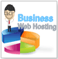 Business_Web_Hosting