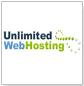Unlimited_Web_Hosting